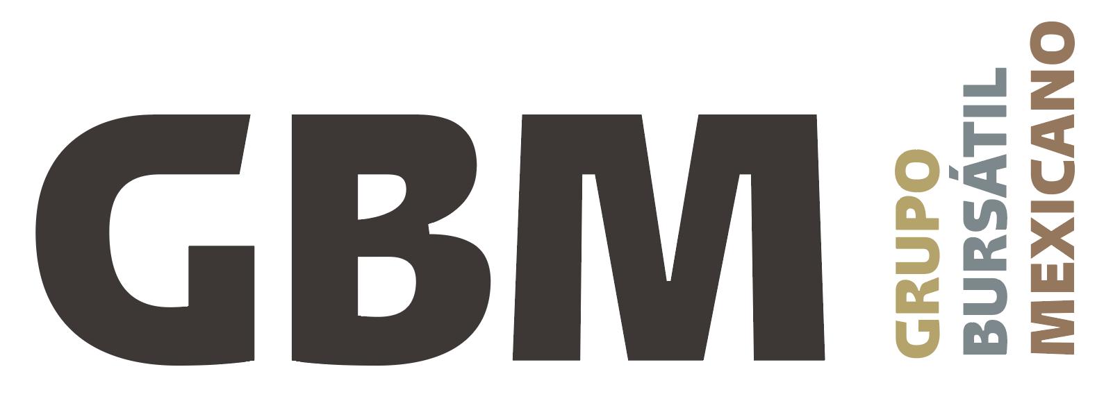 GBM - Informe Anual 2018